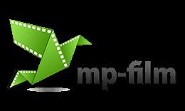 mp-film.com